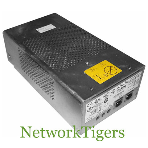 Cisco AIR-PWRINJ1500-2 Power Injector for 1520 Access Point