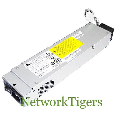 Cisco ASA-180W-PWR-AC 180 W AC Power Supply for ASA5510 ASA5520 ASA5540 - NetworkTigers