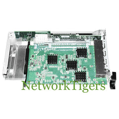 Cisco ASA-IC-6GE-CU-A ASA 5525 Series 6x Gigabit Ethernet RJ-45 Firewall Module - NetworkTigers