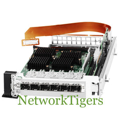 Cisco ASA-IC-6GE-SFP-C 6x Gigabit Ethernet SFP Firewall Module - NetworkTigers