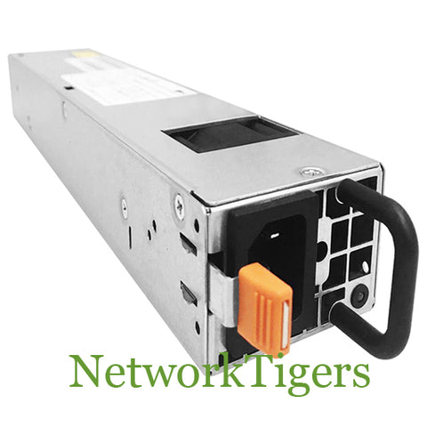 Cisco ASA-PWR-AC ASA 5545-X Series 382W AC Firewall Power Supply