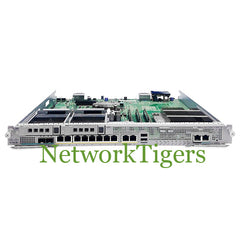 Cisco ASA-SSP-10-K8 ASA 5585-X Series Firewall Security Services Processor-20