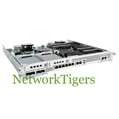 Cisco ASA-SSP-SFR60-K9 ASA 5585-X 6x GE 4x 1G SFP w/ FirePOWER Router Line Card - NetworkTigers