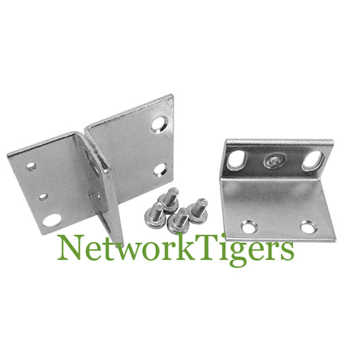 Cisco ASA5500-HW ASA 5500 Series Firewall Rack Mount Bracket Kit