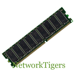 Cisco ASA5505-MEM-512 ASA 5505 Series 512MB Firewall Memory Upgrade - NetworkTigers