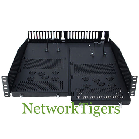 Cisco ASA5506-RACK-MNT ASA 5500-X Series 5506 Rack-Mount Kit