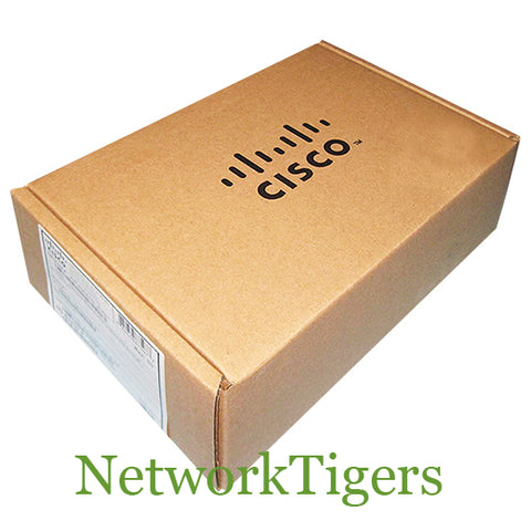 NEW Cisco ASA5508-SSD ASA 5508-X Series Firewall Solid State Drive