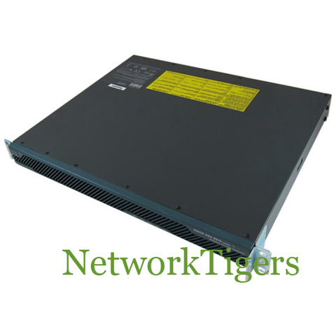 Cisco ASA5510-SEC-BUN-K9 ASA 5500 Series Security Plus Unlimited 3DES Firewall