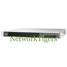 Cisco ASA5512-K9 ASA 5512 Series 6x GE 1x Expansion Slot Firewall - NetworkTigers