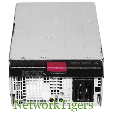 Cisco ASA5580-PWR-AC ASA 5580 Series 800W AC Firewall Power Supply