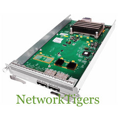 Cisco ASA5585-NM-4-10GE ASA 5585-X Series 4x 10G Ethernet SFP+ Firewall Module