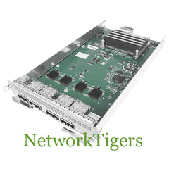 Cisco ASA5585-NM-8-10GE ASA 5585-X Series 8x 10G Ethernet SFP+ Firewall Module