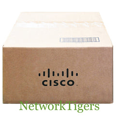 NEW Cisco ASA5585-PWR-AC ASA 5585-X Series 1200W AC Firewall Power Supply