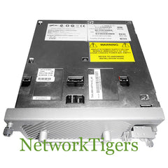 Cisco ASA5585-PWR-AC ASA 5585-X Series 1200W AC Firewall Power Supply