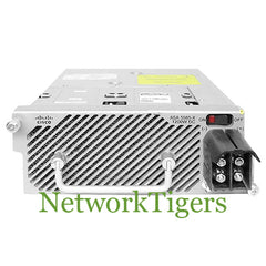 Cisco ASA5585-PWR-DC ASA 5585-X Series DC Firewall Power Supply
