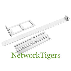 Cisco ASA5585-RACK-KIT ASA 5585-X Series Firewall Rack Mount Kit