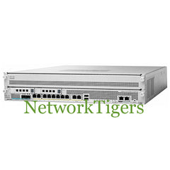 Cisco ASA5585-S20-K9 ASA 5500-X Series 5585-X Edition SSP-20 Bundle Firewall