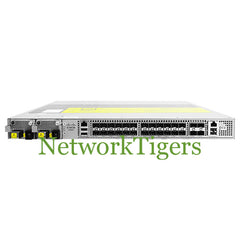 Cisco ASR-920-24SZ-M