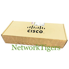 Cisco ASR-920-PWR-A