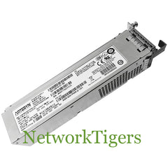 Cisco ASR-920-PWR-D