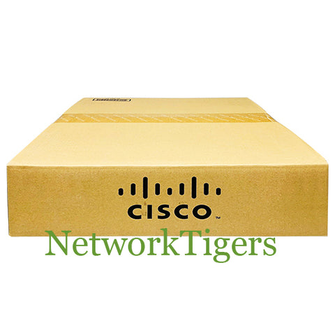 Cisco ASR1000-2T+20X1GE