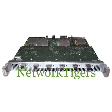 Cisco ASR1000-6TGE