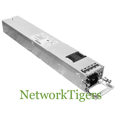 Cisco ASR1001-PWR-AC