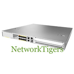 Cisco ASR1001X-20G-K9