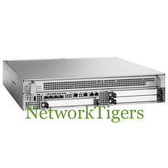 Cisco ASR1002-10G/K9
