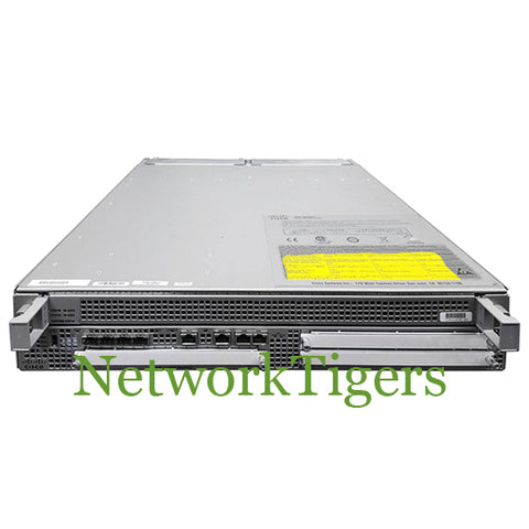Cisco ASR1002-10G-VPN/K9