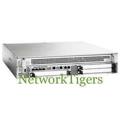 Cisco ASR1002-5G/K9