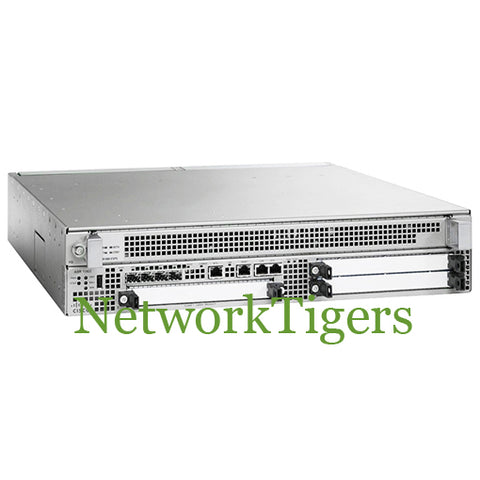 Cisco ASR1002-5G-VPN/K9