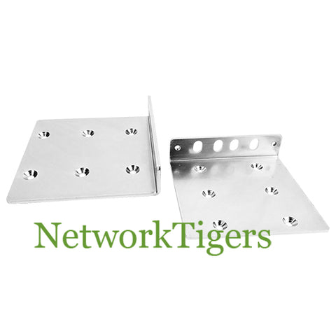 Cisco ASR1002-ACS ASR 1000 Series Router 19 Inch Rack Mount Kit