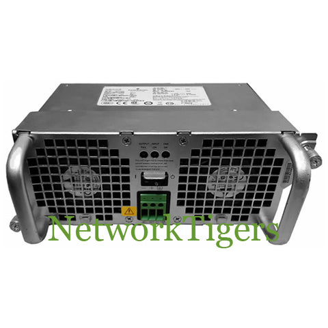 Cisco ASR1002-PWR-DC ASR1000 Series 470W DC Router Power Supply