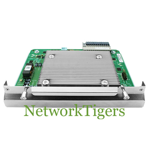 Cisco ASR1002HX-IPSECHW ASR1000 Series Router Encryption Module
