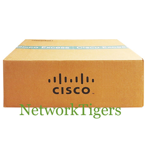 Cisco ASR1002X-20G-SECK9