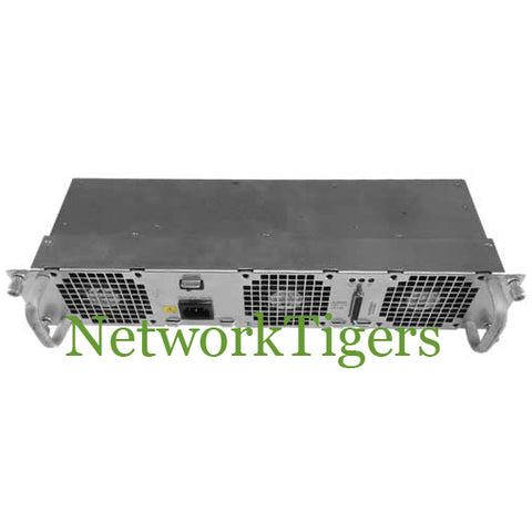 Cisco ASR1004-PWR-AC