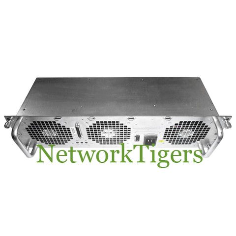 Cisco ASR1006-PWR-AC