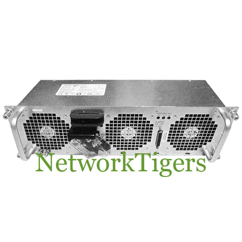 Cisco ASR1006-PWR-DC