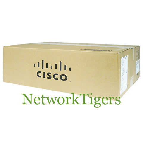 NEW Cisco ASR1013/06-PWR-DC ASR1000 1600W DC Power Supply