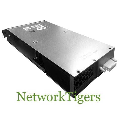 Cisco BLWR-RPS2300 Spare 45 CFM blower for RPS 2300 Power Supplies