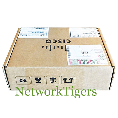 Cisco C3850-NM-2-10G