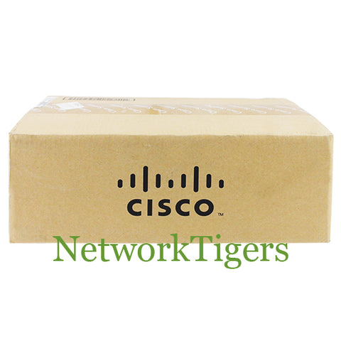 Cisco C3K-PWR-265WAC