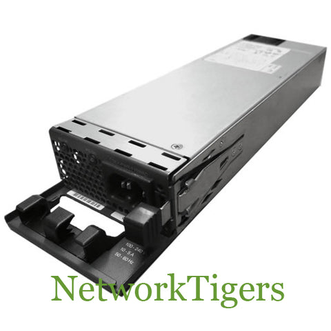 Cisco C3KX-PWR-715WAC Power Supply for WS-C3750X/WS-C3560X