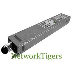 NEW Cisco C4KX-PWR-750AC-R Catalyst 4500-X 750W AC F-B Airflow Power Supply