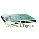 Cisco C6800-32P10G Catalyst 6800 32x 10GB SFP+ Switch Module w/ Dual DFC4