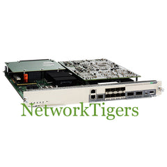 Cisco C6800-SUP6T-XL
