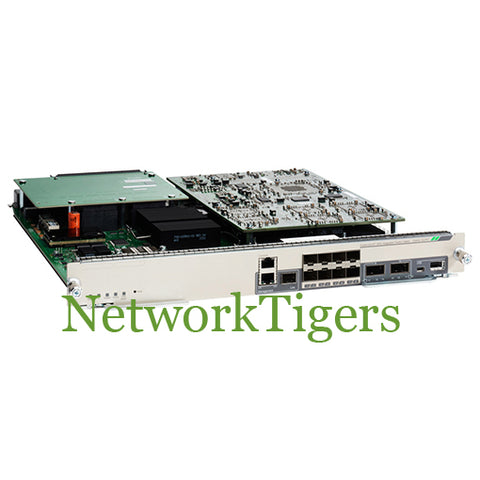 Cisco C6800-SUP6T Catalyst 6800 Switch Supervisor Engine 6T Module