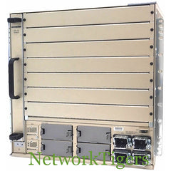 Cisco C6807-XL