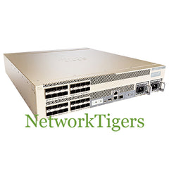 Cisco C6832-X-LE Catalyst 6800X Series 32x 10 Gigabit Ethernet SFP+ Switch